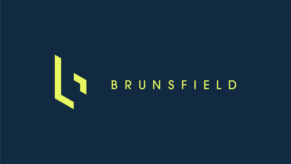 Brunsfield-Logo-03.jpg
