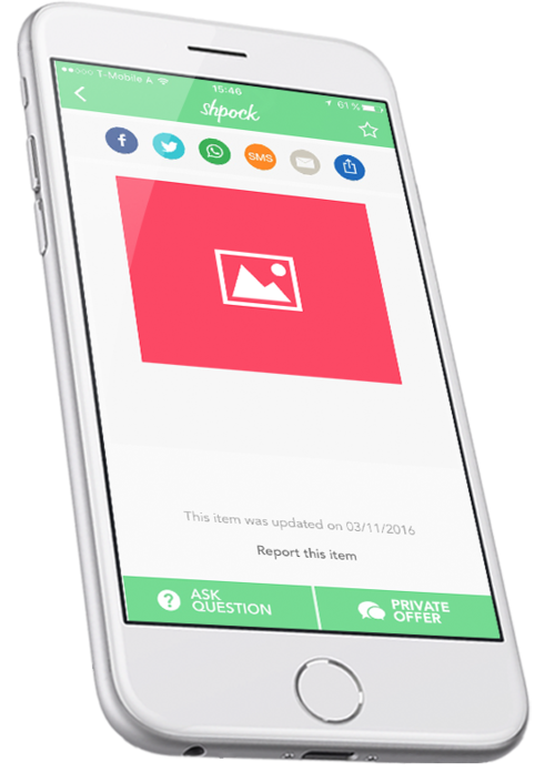 Mobile Ad Format - Medium Rectangle