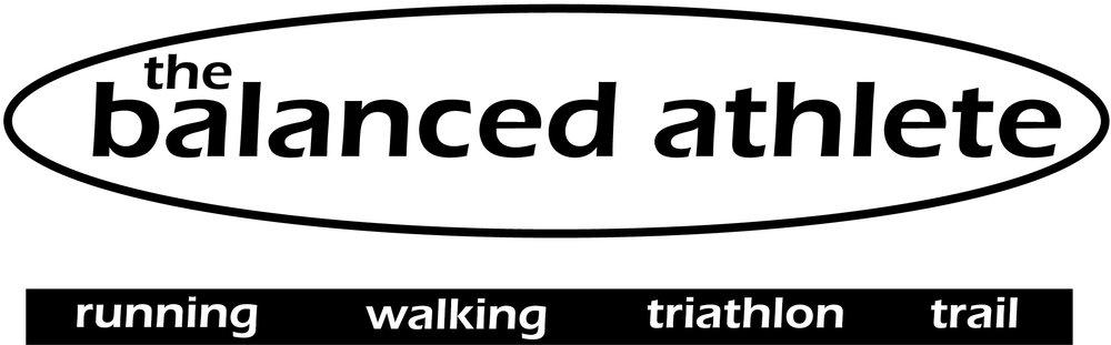 TBA-Logo-Line-01.jpg