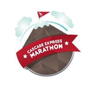 cascadeexpressmarathon-nodate-WEB.png