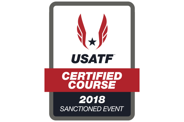 usatf.png