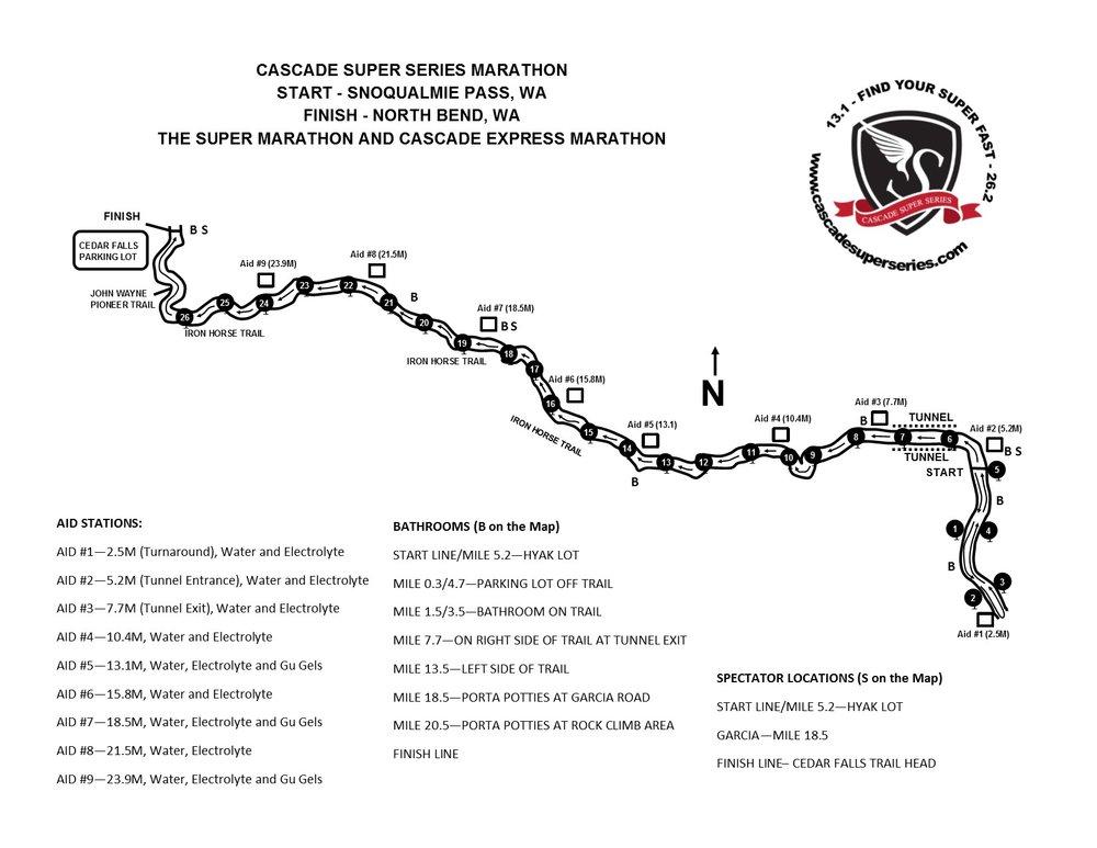CSS Marathon Map Aid and Bathrooms img.jpg