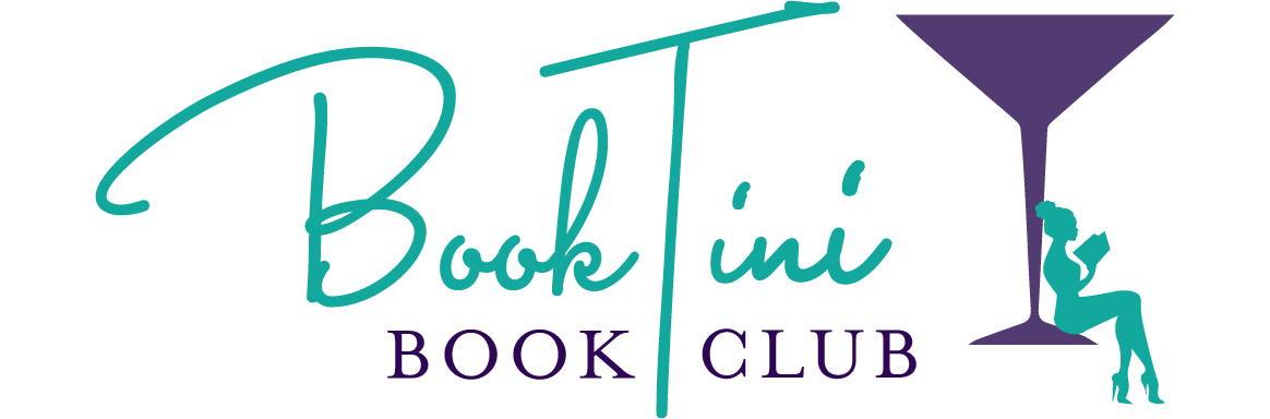BookTini Book Club