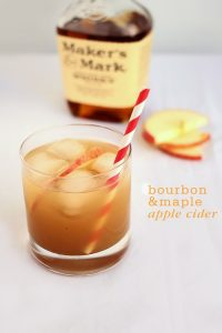 NovBourbon-Maple-Apple-Cider-200x300.jpg