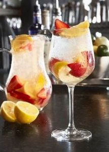 STRAWBERRY-LEMONADE-SANGRIA-215x300.jpg