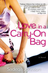 Love-in-a-Carry-on-Bag-200x300.jpg