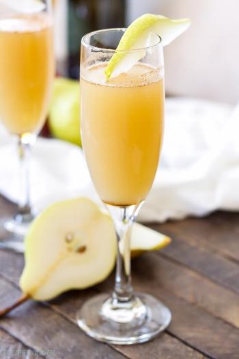 pear mimosa2.jpg