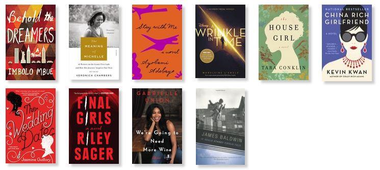 2018 books.JPG