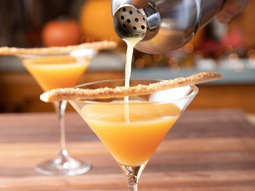 apple pie martini 2.jpeg