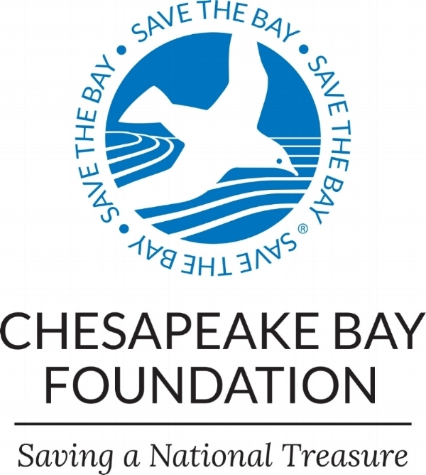 Chesapeake Bay Foundation- CBF is known for its simple and direct mission statement: Save the Bay . CBF serves as watchdog, fighting for effective, science-based solutions to the pollution degrading the Chesapeake Bay watershed. As the largest independent conservation organization dedicated solely to restoring the Chesapeake Bay, CBF operates throughout the Chesapeake's six-state, 64,000 square mile watershed, restoring clean water to the 18 million people who call it home. Visit  cbf.org to learn more.
