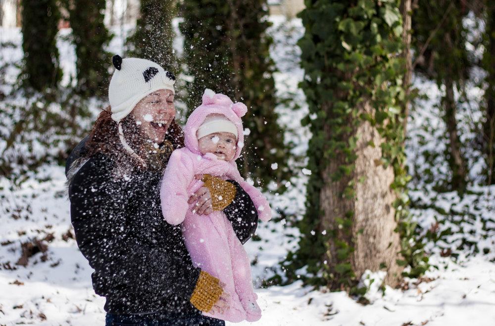 Snowpocalypse (4 of 11).jpg