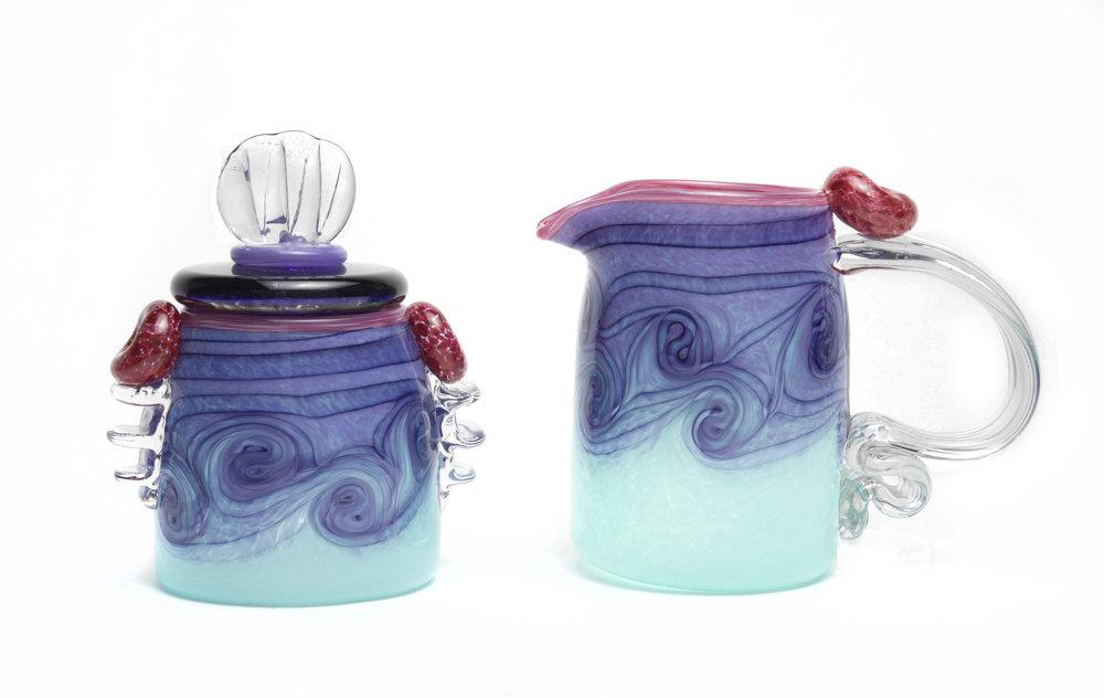 Cream and Sugar- Purple Swirl.jpg