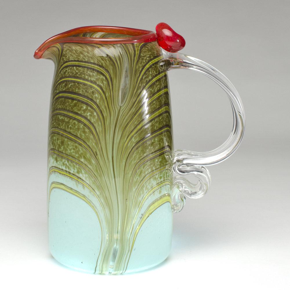 pitcher-f.jpg