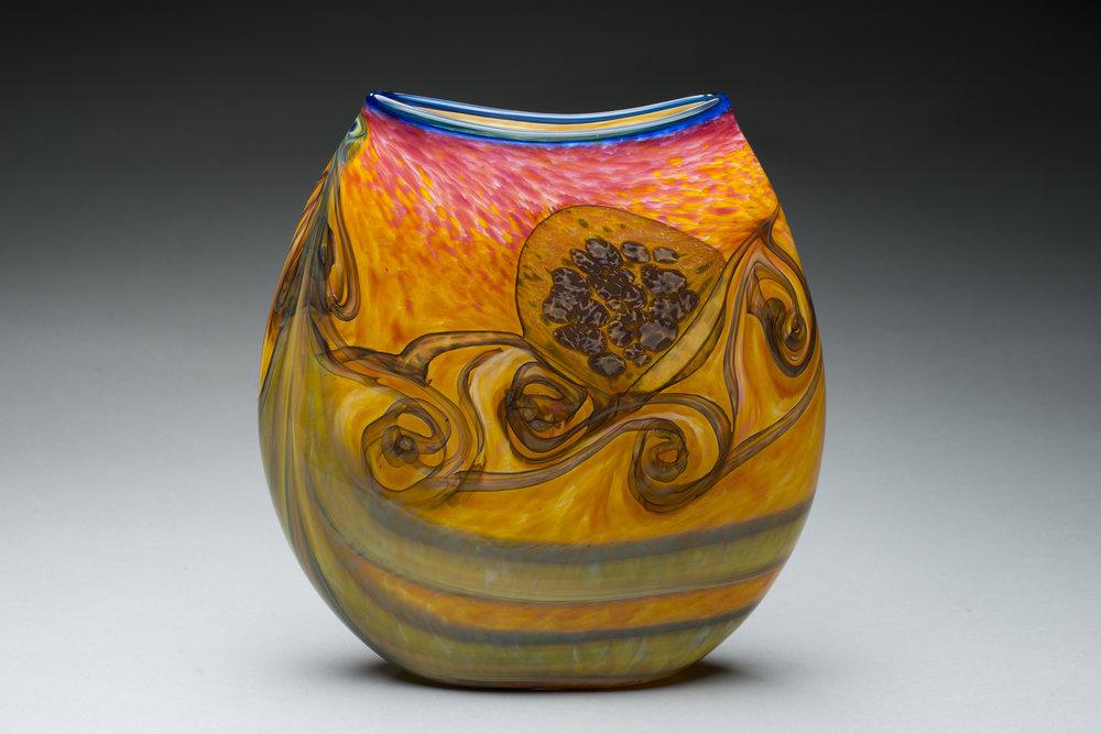 vase1[1].jpg