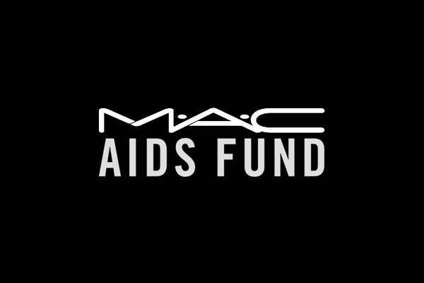 BLK_Logos__0015_mac-aids-fund.png