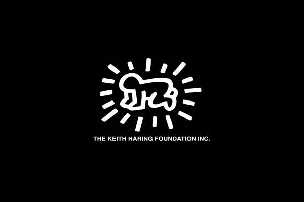 BLK_Logos__0014_keith-haring-foundation.png