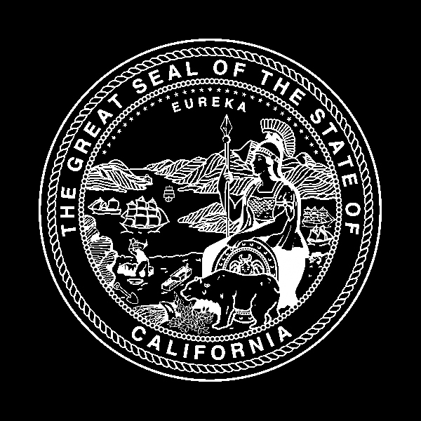 State-of-CA-seal-reverse.jpg