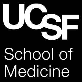 UCSF-reverse.jpg