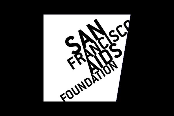 sfaf-logo-300x300.png