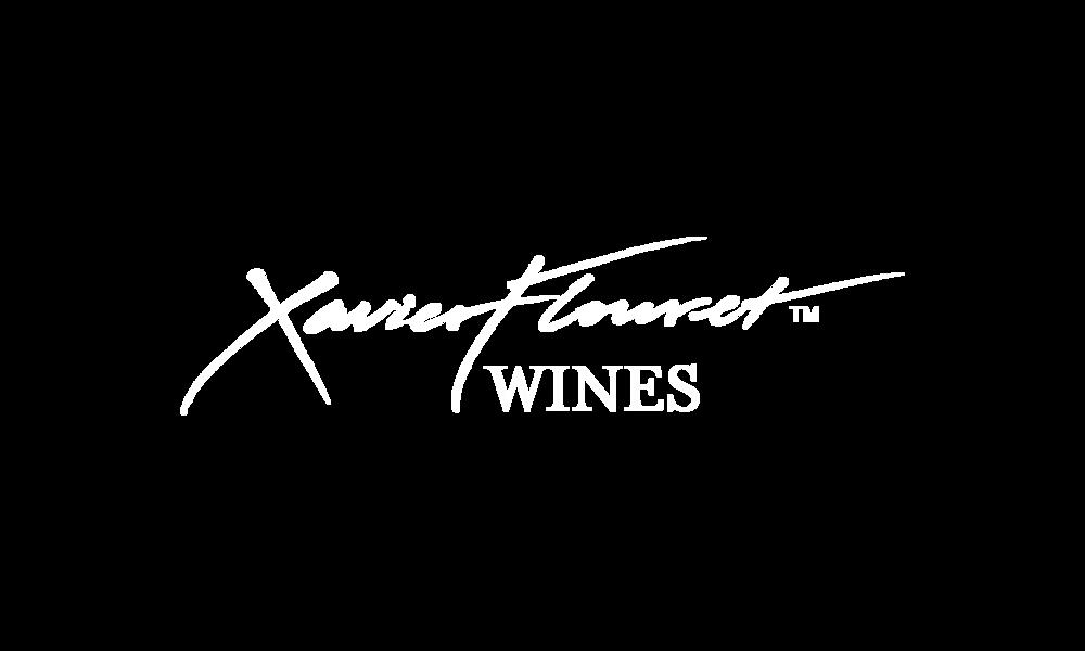 Xavier Flouret WINES_white signature.png