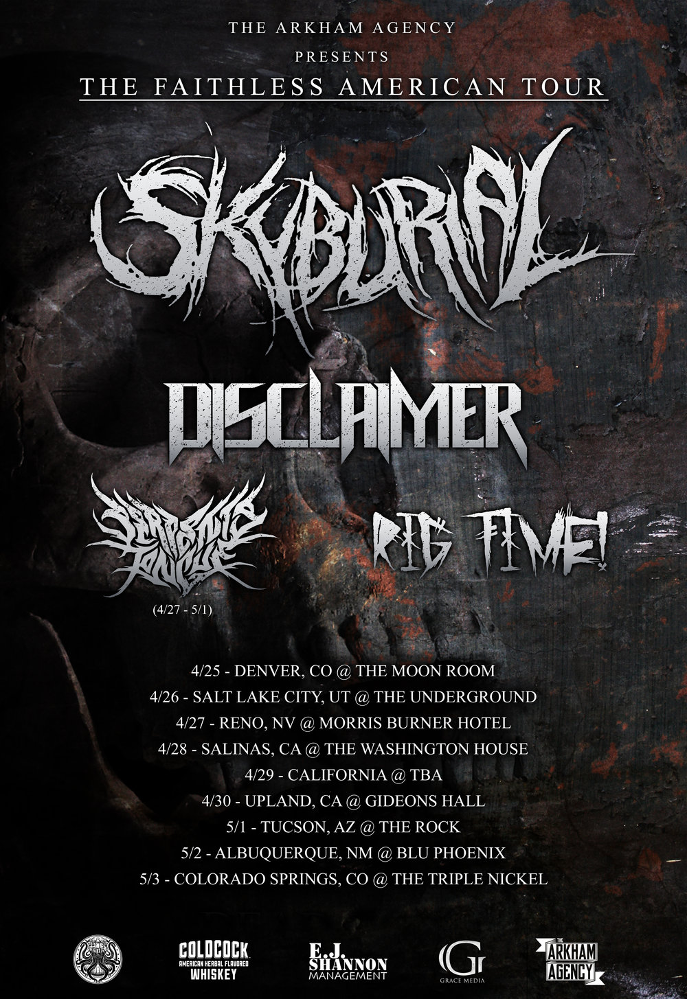 skyburial-tour-2.jpg