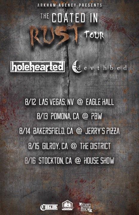 Holehearted Tour.jpg