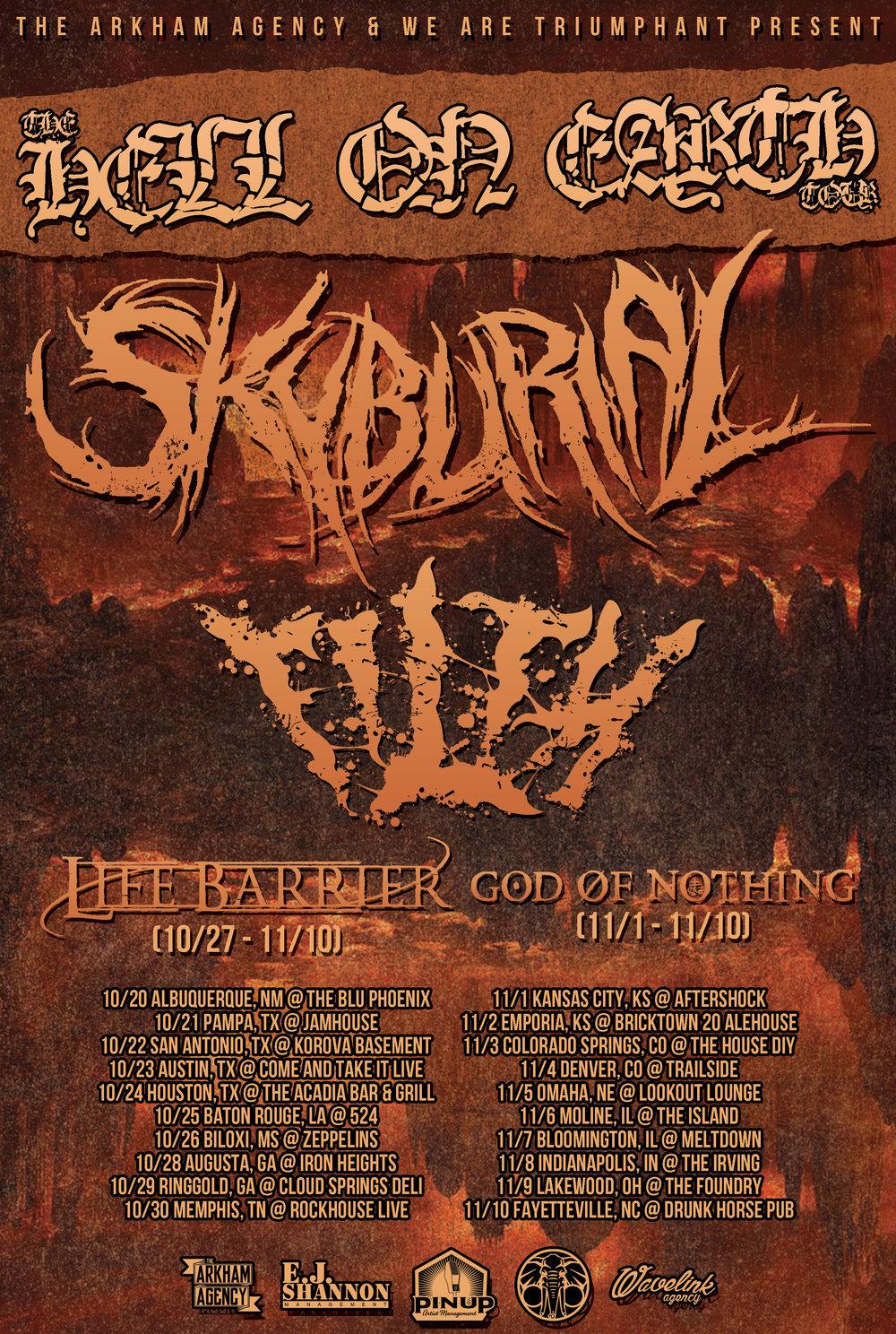 hell-on-earth-full-dates.jpg