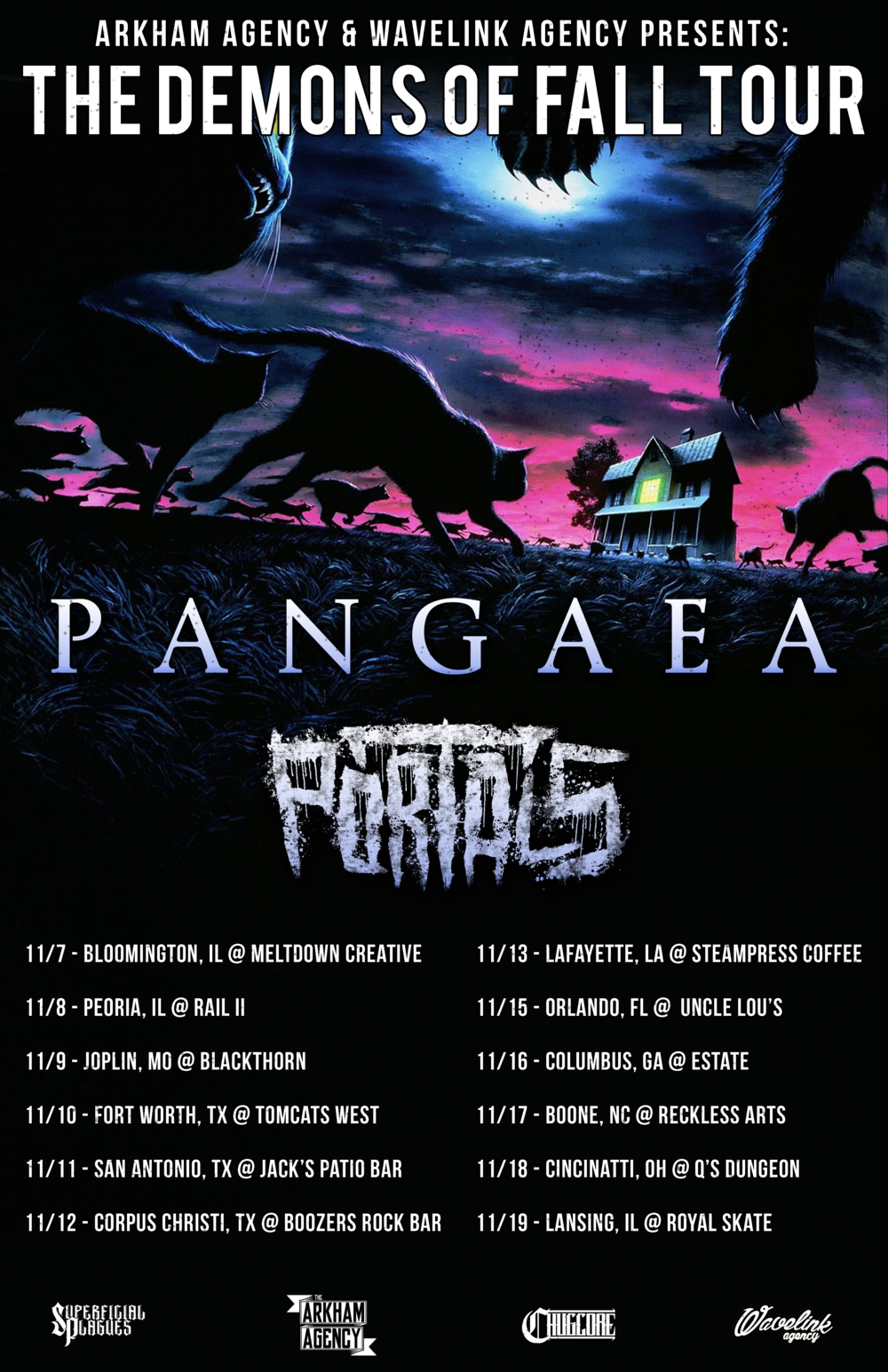 PANGAEA PORTALS TOUR FULL DATES.png