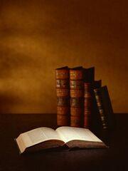 books_738.jpg