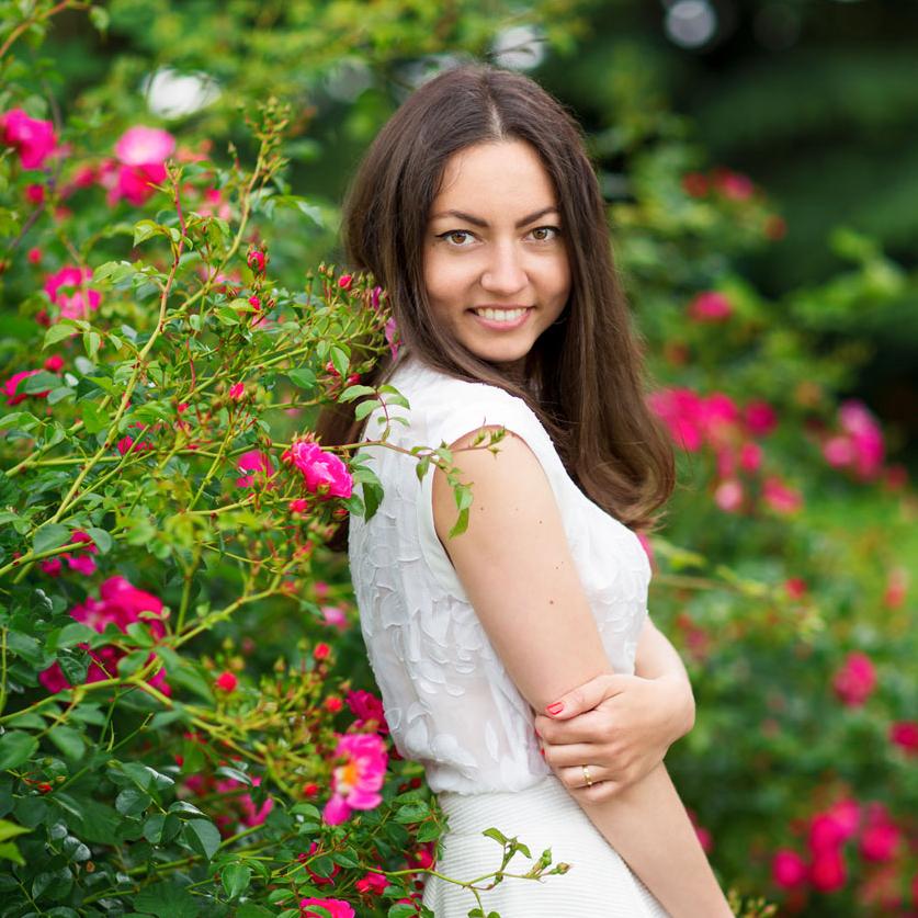 me_smiling_portrait.jpg