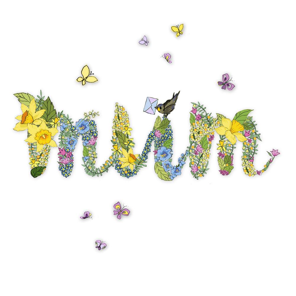 mum_butterflies.jpg