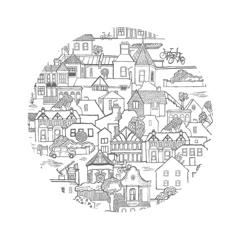 houses_circle.jpg