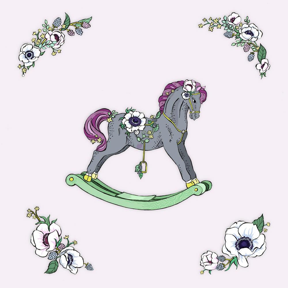 anemone_horse_grey_plain.jpg