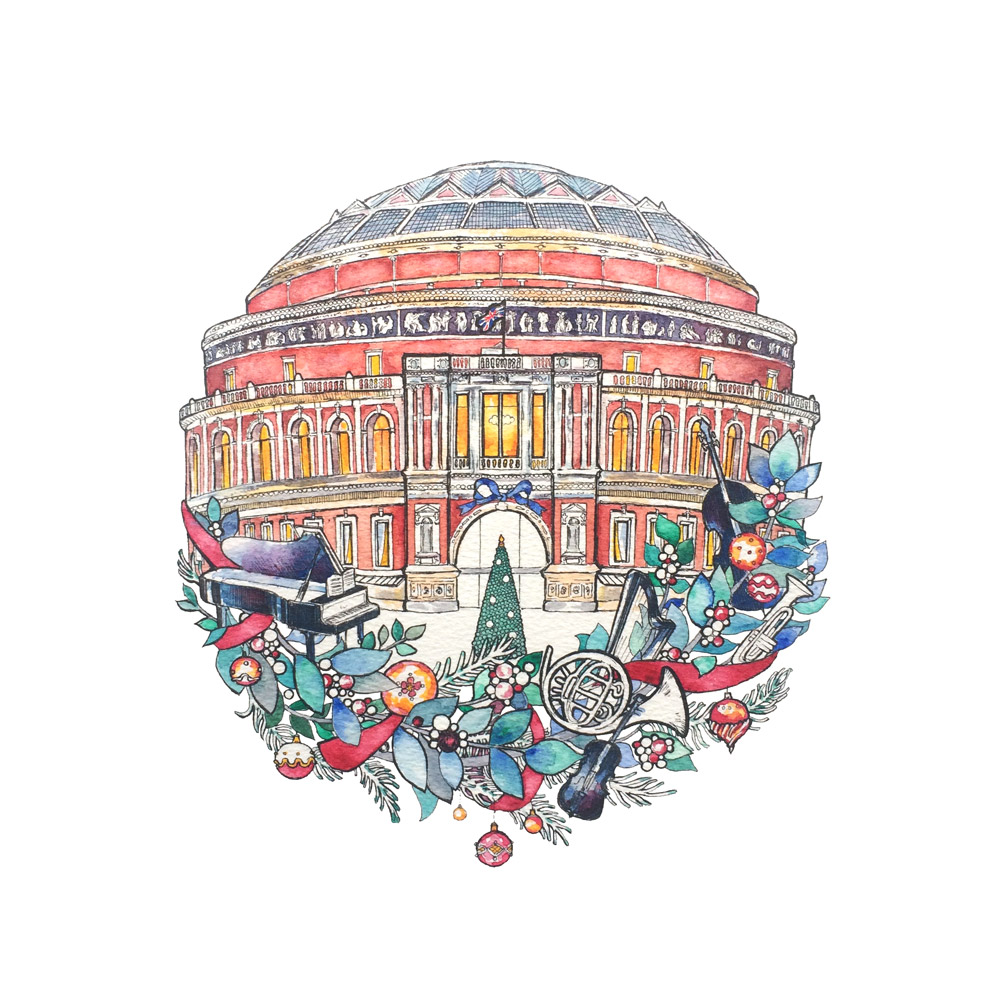 Royal-Albert-Hall-drawing.jpg