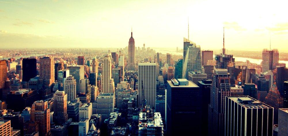 skyline-buildings-new-york-skyscrapers.jpg