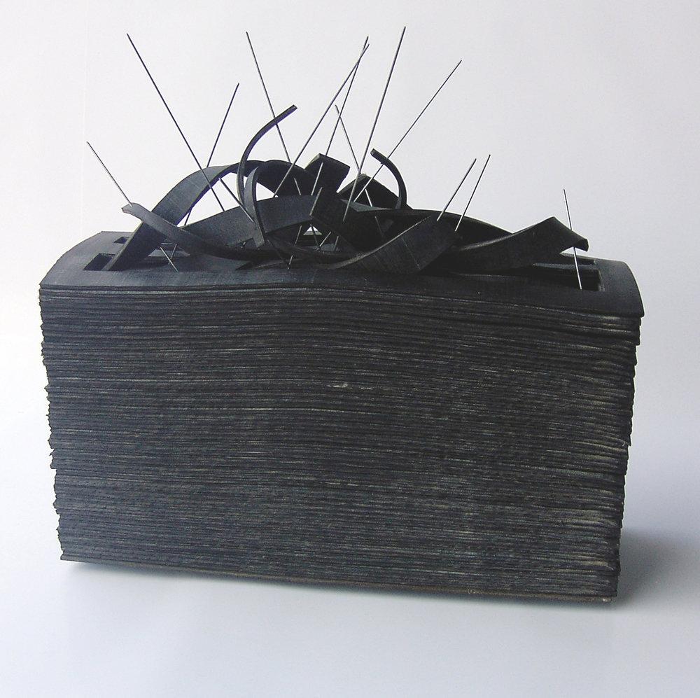 viento-negro-1.jpg