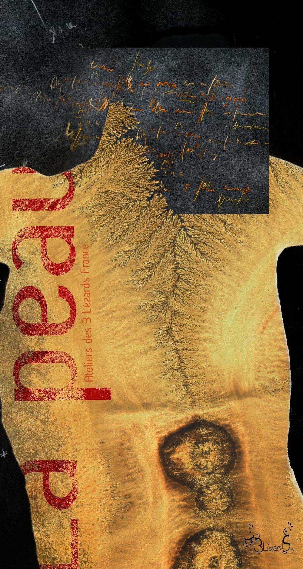 la-peau1-weeb còpia.jpg