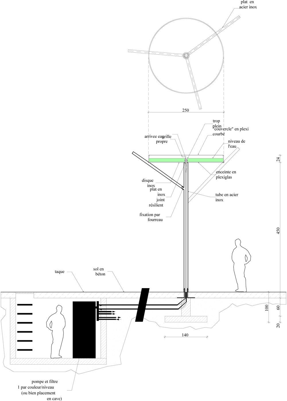 detail-tecnique-arbre.jpg