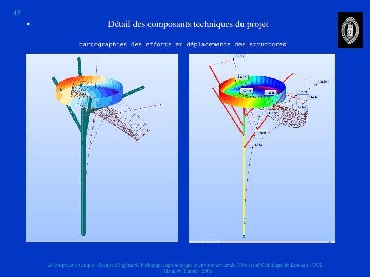 presentacion-nivel-tecnico.001.jpg