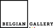 logo-belgian-gallery.jpg