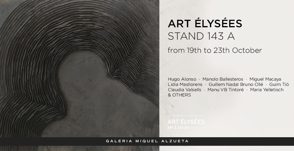 flyer ART ELYSSEE paris 2017.jpg
