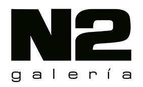 Logo2015_02.png