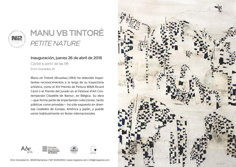 invitacion-Manu-imprenta-web1.jpg