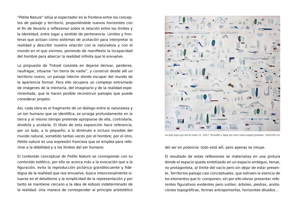 invitacion-Manu-imprenta-webb-2.jpg
