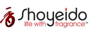Shoyeido Logo.jpg