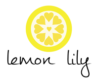 Lemon Lilly Logo.png