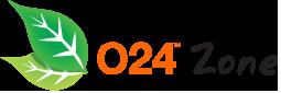 o24zone-logo.png