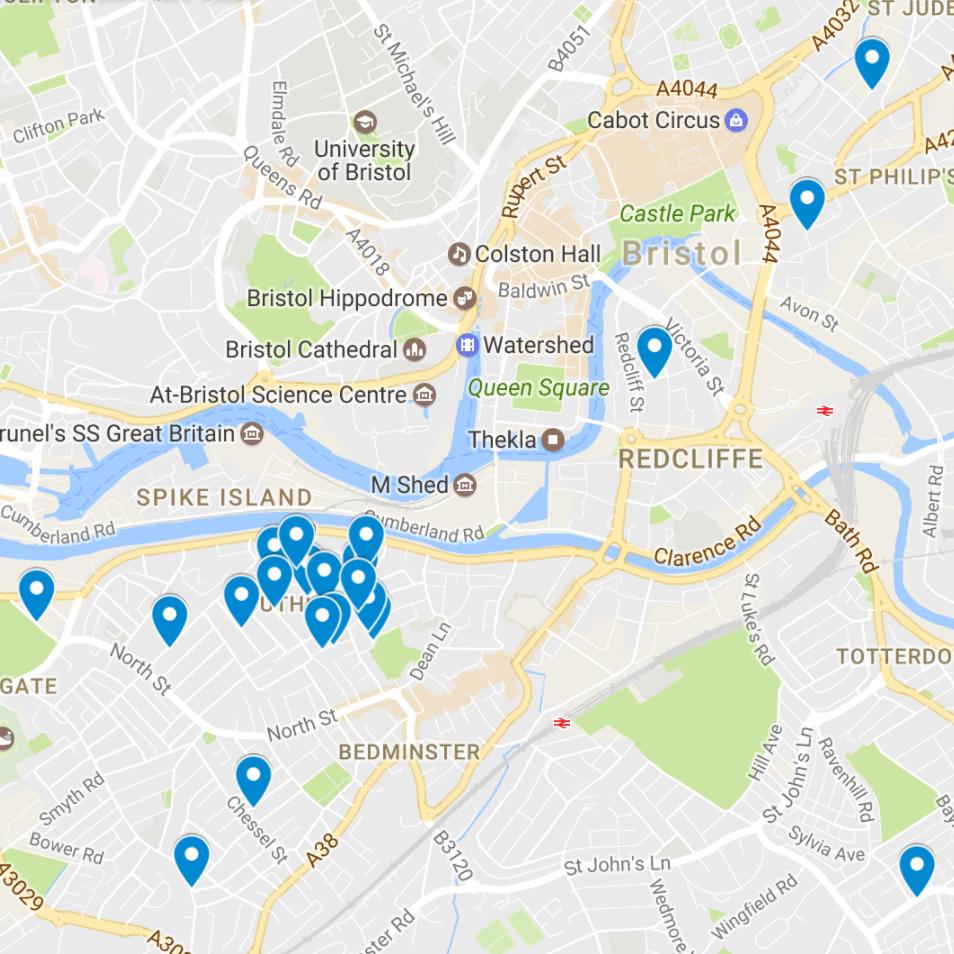 map-pins.png