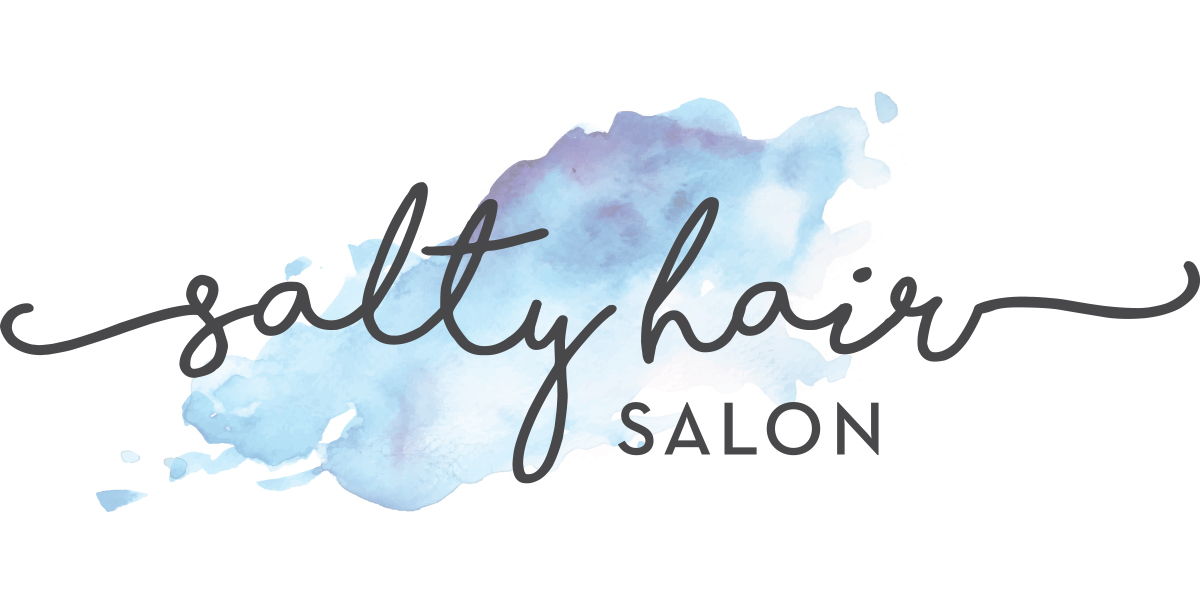 Salty Hair Salon Obx