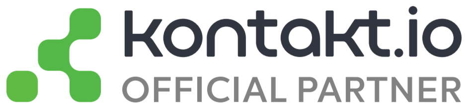 Kontakt Official Partner
